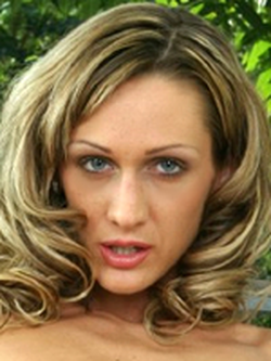 porno-cynthia-vellons