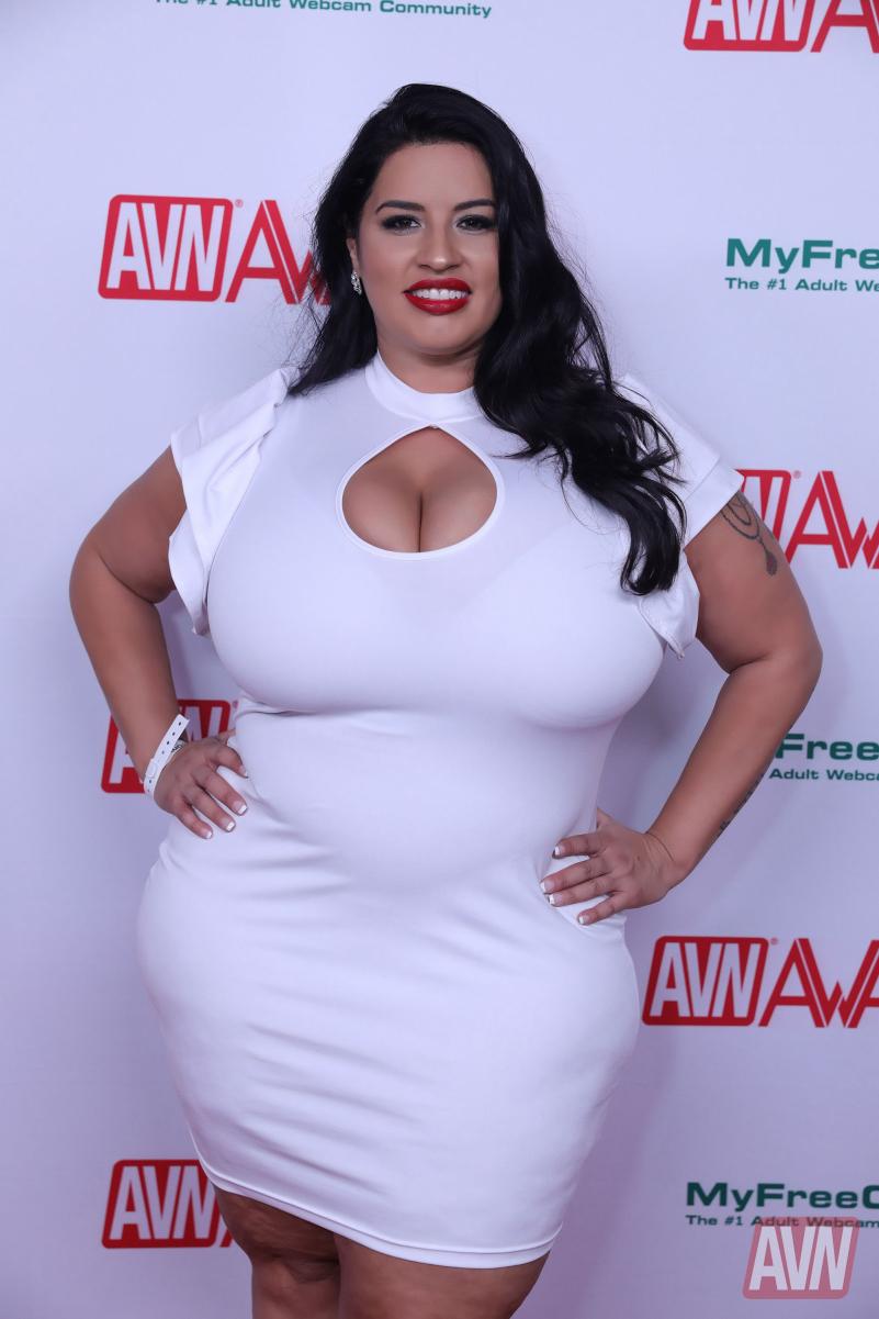 Actriz Porno Sofia Star sofia rose wiki & bio - pornographic actress