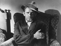Spencer Tracy                                in                                                   Fury                                                 (1936)