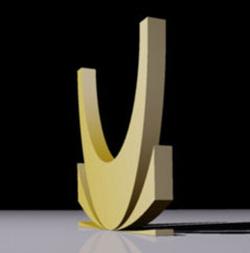 Versatilism Logo