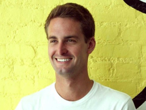 Evan spiegel wiki bio everipedia for Wikipedia spiegel
