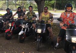 etid crew[42]