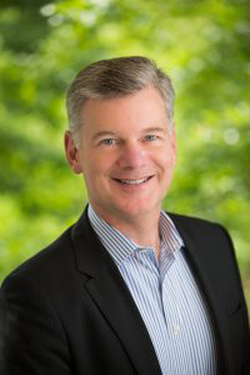 Mark Yusko (via Morgan Creek Capital's website)
