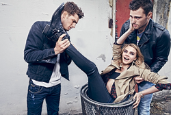 Pepe Jeans London Wiki Review