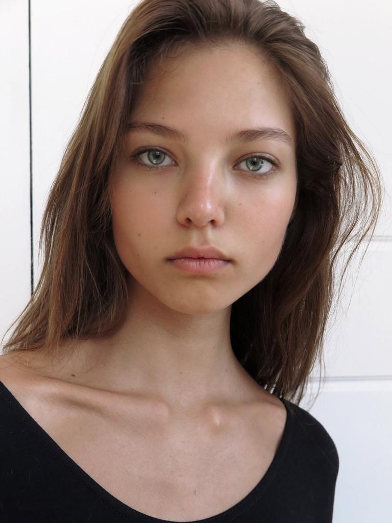 Youtube Alesya Kafelnikova naked (24 foto and video), Pussy, Hot, Twitter, butt 2018