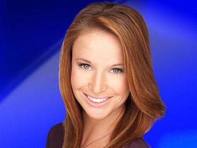 Kristin Fisher Wiki Bio Everipedia