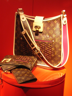 Louis Vuitton products