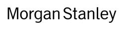 Current Morgan Stanley Logo 2013
