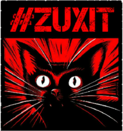 #zuxit