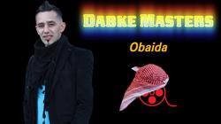 """""""Dabke Master-Obaida Abdulkhalek"""""""