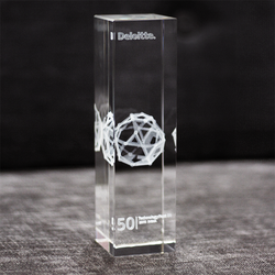 BRIDGEi2i wins the Deloitte Technology Fast50 award.