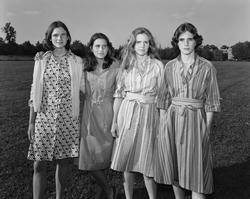 1976 inHartford, Connecticut.