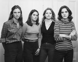 1977.Cambridge, Massachusetts