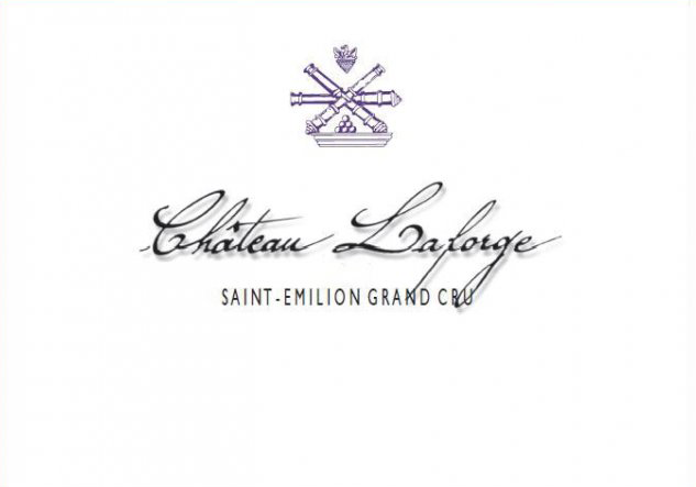 Label graphic