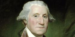 Undated image of George