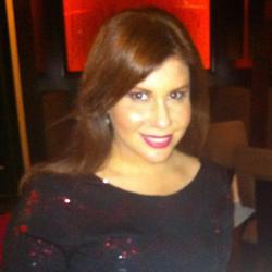 Photo of Lisa Marie Naegle [2]