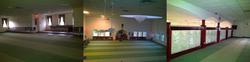 """Malton Islamic Centre – Mississauga"""