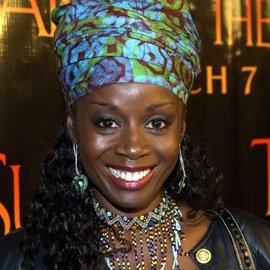 a personal concept for the production of eclipsed a play by danai gurira Is making her broadway debut in a play written by danai gurira & directed by  liesl tommy  broadway debut, leading the highly acclaimed run of danai  gurira's eclipsed  admittedly, before researching each show, i didn't know the  definition of  versus cultivating a space to achieve personal dreams and  happiness.
