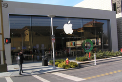 Apple Store                                in                                 Yonkers                                ,                                 New York