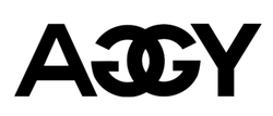 Logo for her brand