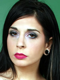Picture of Joanna Angel