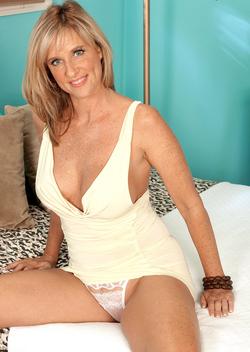 Undated picture of Jodi