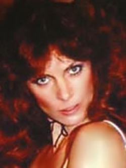 Picture of Kay Parker