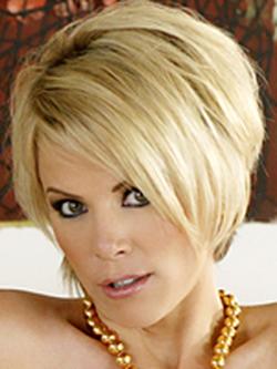 Kayla Synz