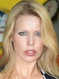 Undated picture of Kelly
