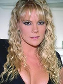 Picture of Keri Windsor