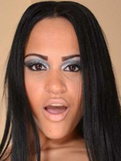 Undated image of Kimberly