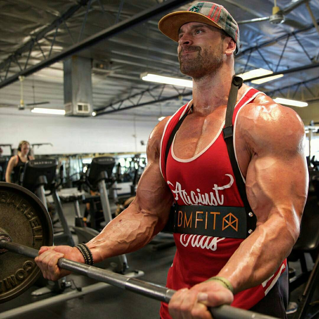 Bradley Martyn Wiki Bio Stevewilldoit is a youtuber who got famous after teaming up with nelk boys and posting insane videos online. bradley martyn wiki bio
