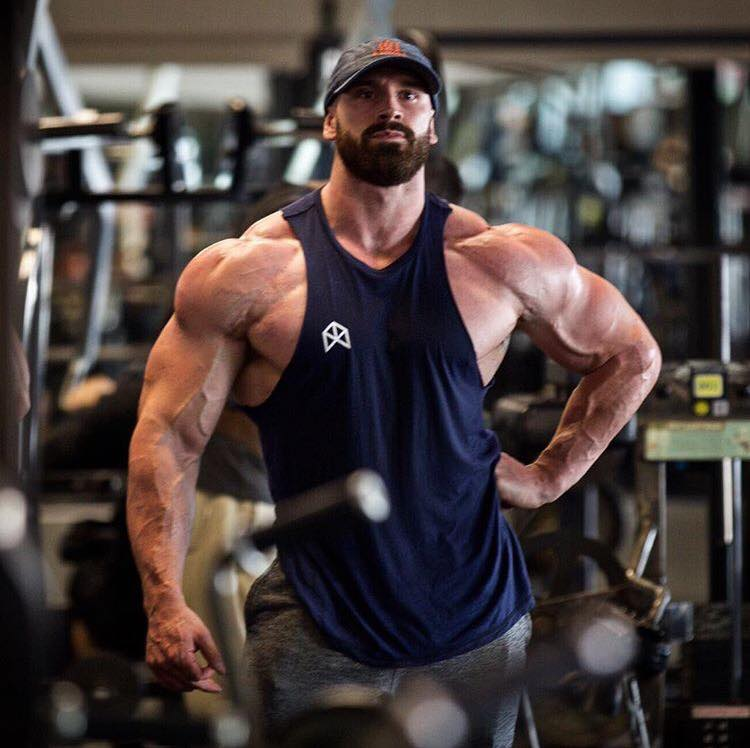 Bradley Martyn Wiki Bio I only want to bring the highest quality products to market. bradley martyn wiki bio