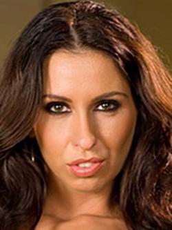 Image of Lisa Sparkle