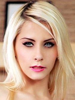 Picture of Madison Ivy