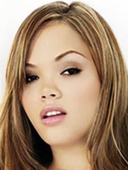 Undated image of Shay