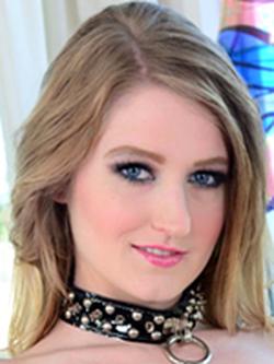 Summer Carter   Wiki & Bio   Everipedia