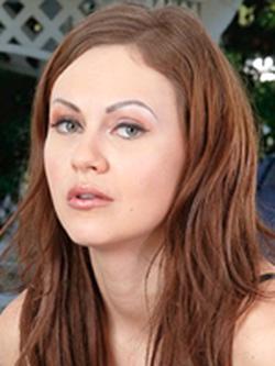 Snapshot of Tina