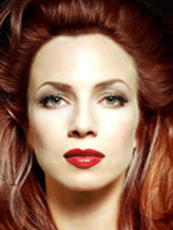 Image of Traci Lords