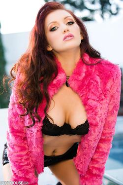 Picture of Veronica Ricci