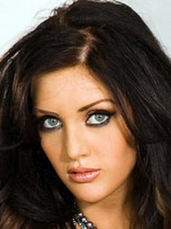 Image of Veronica Ricci