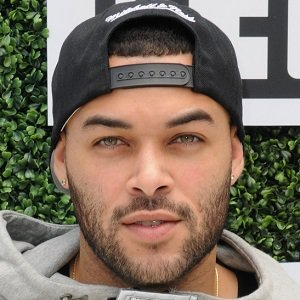 Don Benjamin | Wiki & Bio | Everipedia