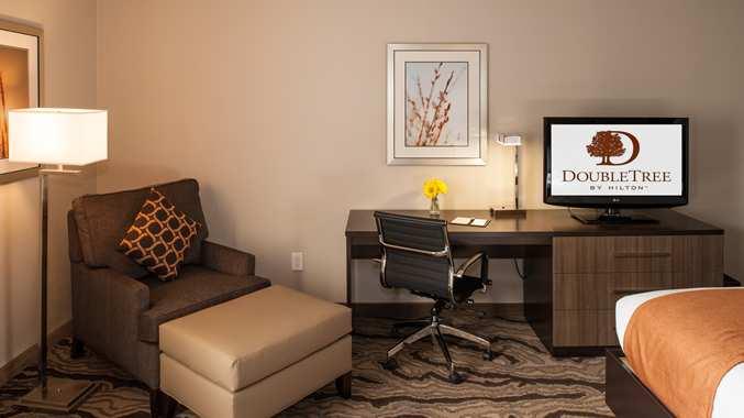 Standard Living Area