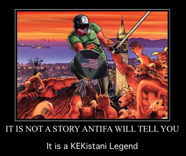 Based Stick Man is a legend