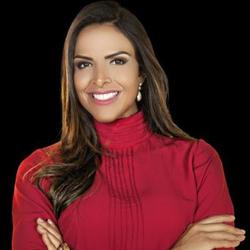Silvye Alves onTwitter