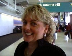 Tami Barker pictured on spokenskills.com