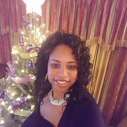 Joy Lane       Facebook      photo                  [9]