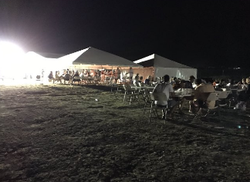 Fyre Festival ripped off customers