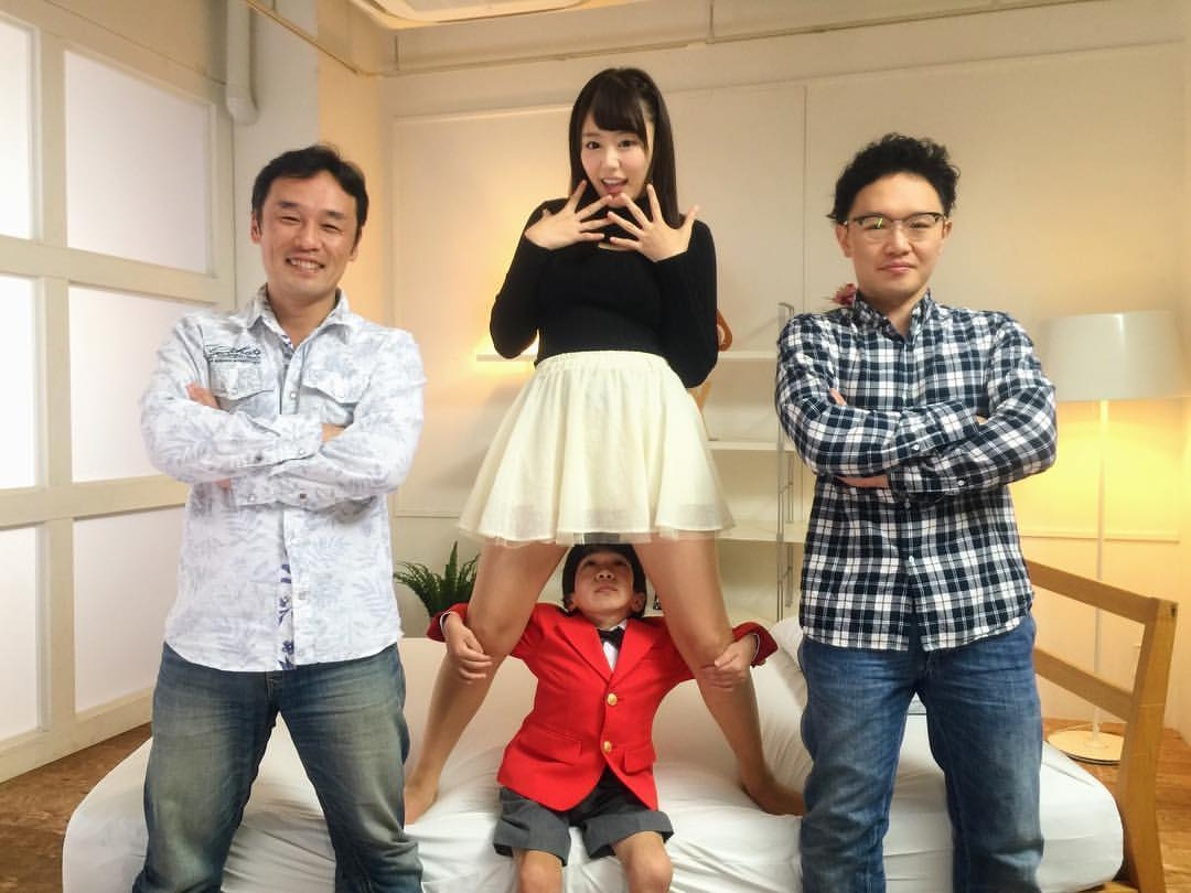 Actor Porno Kohei kohey nishi wiki & bio - pornographic actor