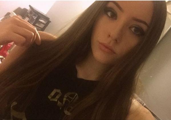 Photo of Alyssa[18]